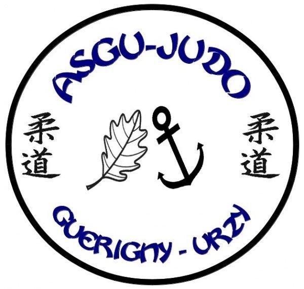 Logo ASSOC.SPORTIVE GUERIGNY-URZY