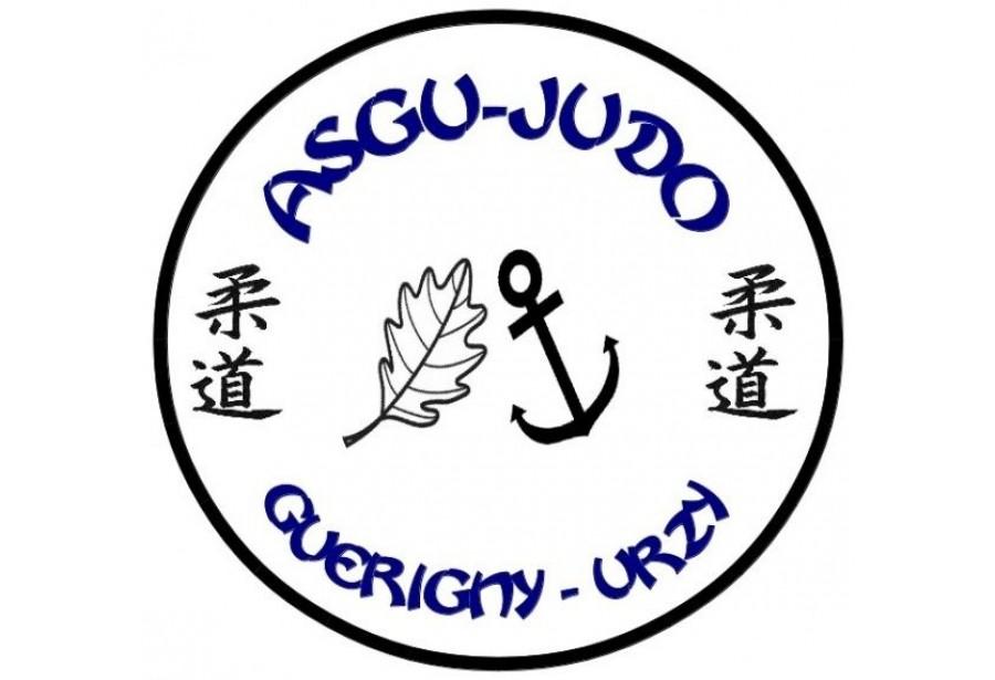 Logo du ASSOC.SPORTIVE GUERIGNY-URZY